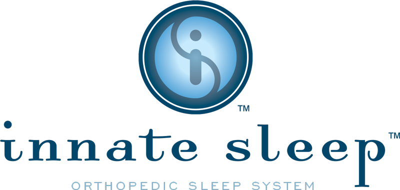 Innate Sleep